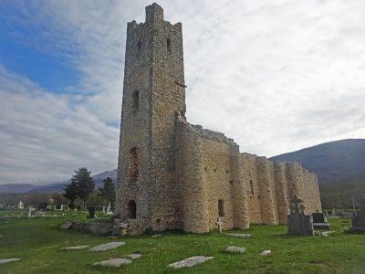 crkva-sv-spasa