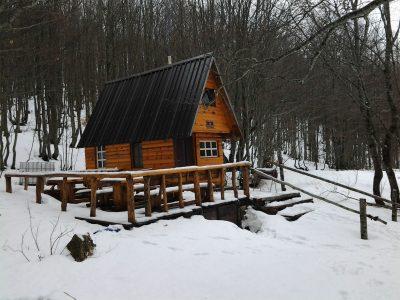 kurtegica-dolac-kamesnica